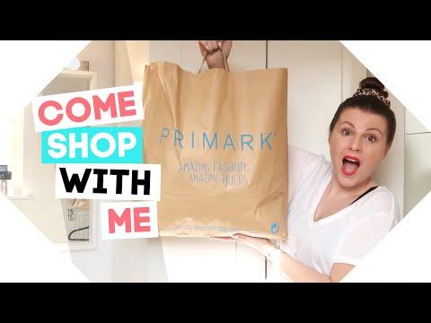 1862ffb58 April 2019 – Shopping time