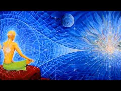 Powerful Manifestation Guided Meditation by U.S.  Andersen |Tapthegood.com