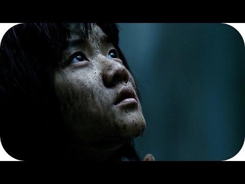 Korean Cinema: The films of Bong Joon-Ho