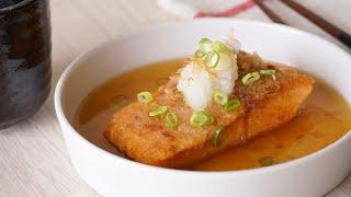 日式香煎鮭魚,鮭魚原來可以這樣做