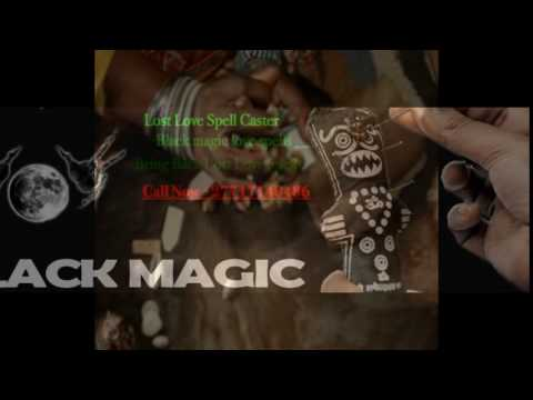 Australia capital territory, 0027717140486 voodoo love spells in Queanbeyan, Tamworth,Swaziland,