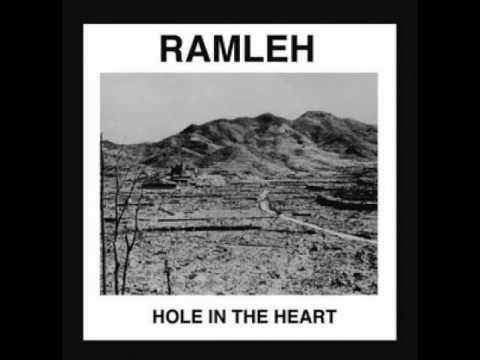 Ramleh - True Religion