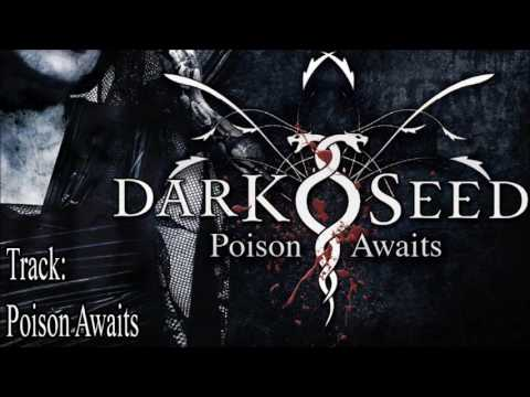 Клип Darkseed - Poison Awaits