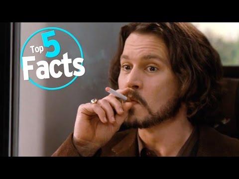 Top 5 Extraordinary E-Cigarette Facts