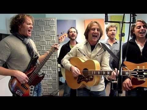 The Dutch Eagles - How Long
