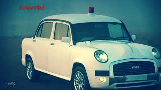 Ambassador Car New Model 2018 Price In India | Tech with Sid