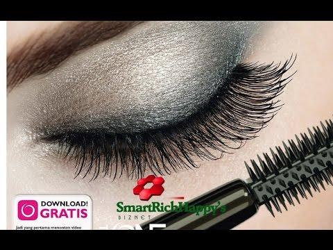 katalog-oriflame-november-2015-blast-mascara
