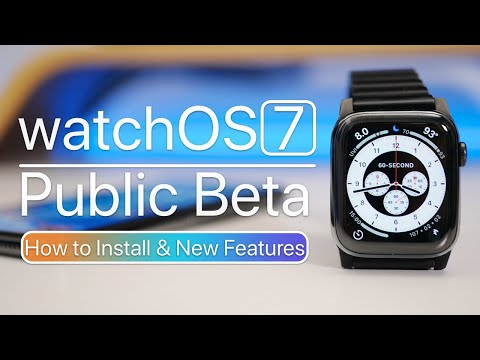 watchos-7-public-beta---new-features-and-how-to-install