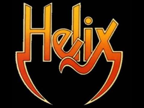 My Top 10 Helix Songs