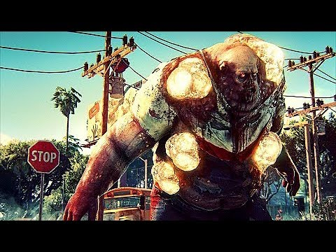 Dead Island 2 Here We Come! NEW INFORMATION 2018
