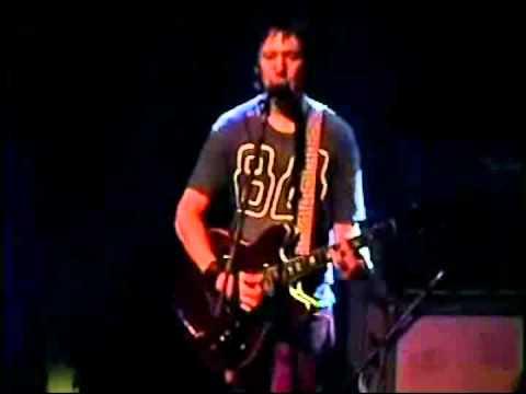 Elliott Smith   Oh Well, Okay Live Video26 03 1999