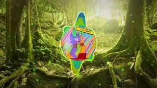Róisín Murphy - Rama Lama (Bang Bang) (Hypnotic Meme Song)