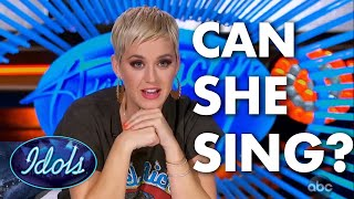 CAN YOUR GIRLFRIEND AUDITION TOO? | Idols Global