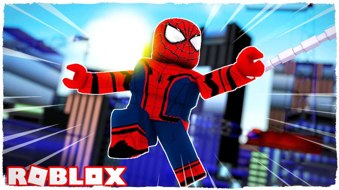 roblox tycoon games that save
