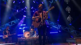 Missing You - All Time Low - Belfast, Northern Ireland