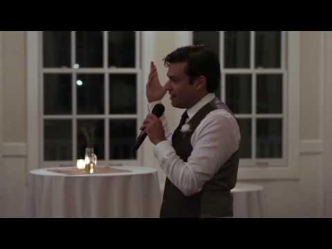 how-best-man-and-groom-met-speech-@-alhambra-hall-destination-wedding-venue-charleston-sc