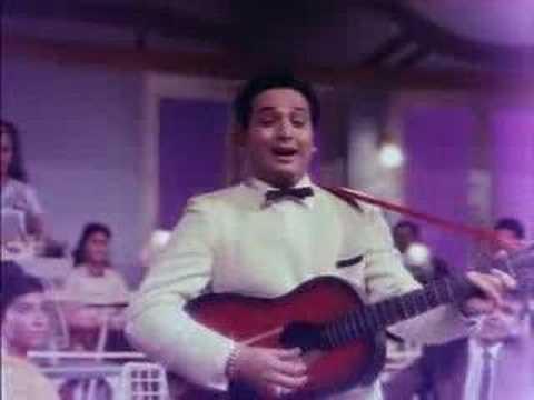 KISMAT - Lakhon Hain Yahan Dil Wale thumbnail