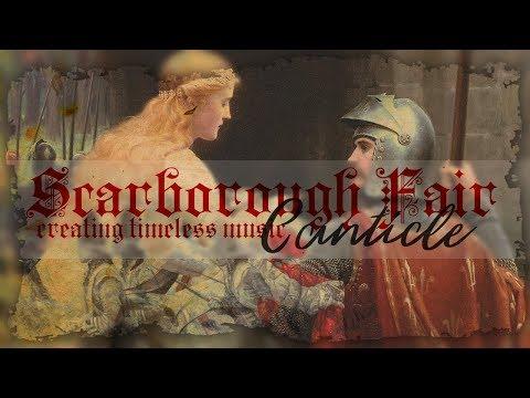 Scarborough Fair/Canticle: How Simon and Garfunkel Created a Timeless Song mp3