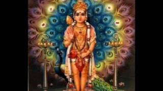 Agarumum Aagi (Thaipusam Song) by Bangalore A.R Ramani Ammal..