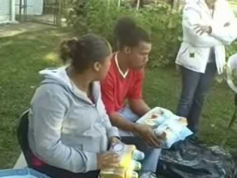 baby shower ghetto style youtube