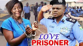Download Mp3 Love Prisoner Complete Season - Ken Erics / Cha Cha Eke 2020 Latest Nigerian Mov