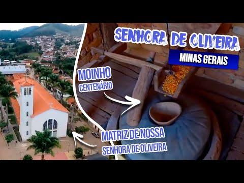 Senhora de Oliveira Minas Gerais fonte: i.ytimg.com