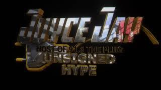 Juyce Jay