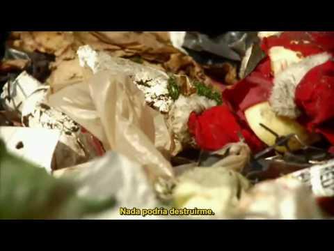 Plastic Bag La bolsa de plástico V.O. subtítulos español Parte 1
