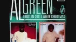 Al Green - Never Met Nobody Like You