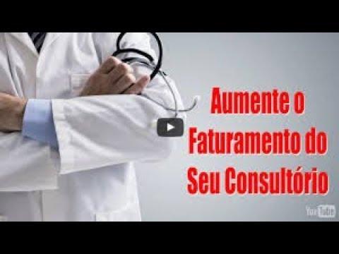 SulAmérica Saúde São José dos Campos from YouTube · Duration:  31 seconds