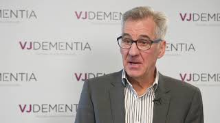 Policy: a vital component of improving dementia prevention and treatment