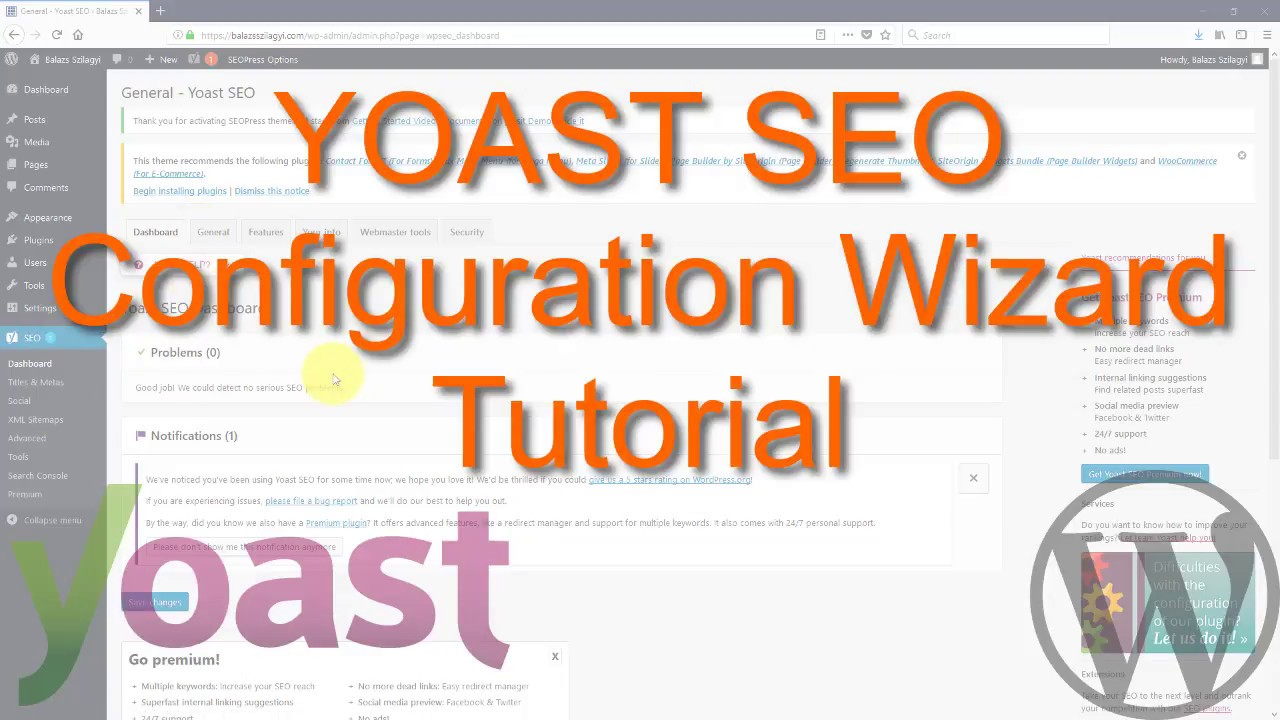 Image Result For Yoast Seo Plugin Not Working