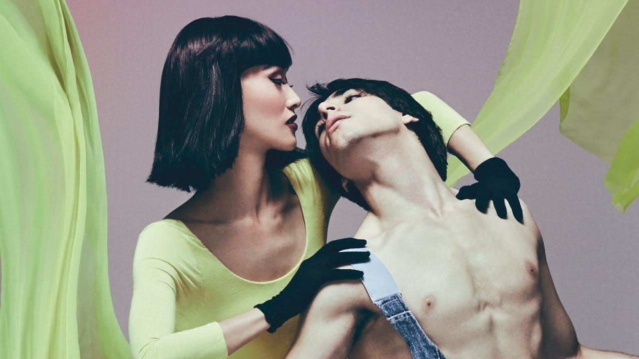 Le Jeune Homme et la Mort | English National Ballet