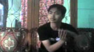 Video Lipsync Zacky Sharma lagu india Dolna download MP3, 3GP, MP4, WEBM, AVI, FLV Juli 2018