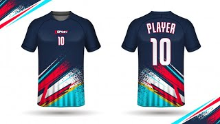 Call 6267945972 #sports wear printing process | Business ideas 2020 | low investment high profit