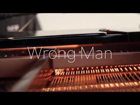 Matt Corby   Wrong Man - Seb Teoh