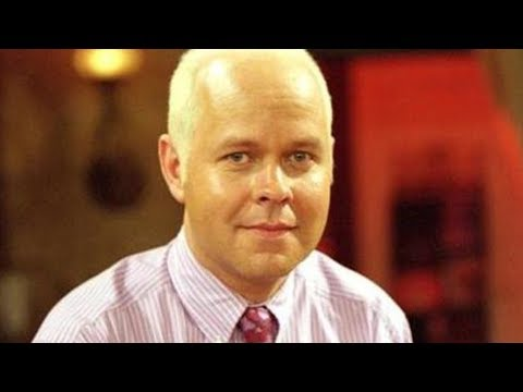 Whatever Happened To Gunther From Friends?