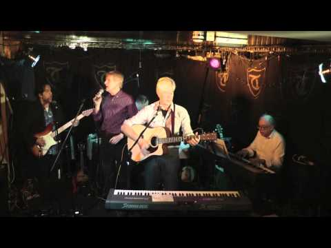 Pinball  Brian Protheroe Live at the Troubadour