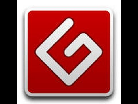Free Ebook Download Project Gutenberg Website