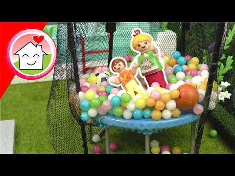 Donkey Kong baut ein Baumhaus 🌳😍 Minecraft für Kinder | Folge 6 from YouTube · Duration:  28 minutes 24 seconds