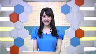 SOLiVE24 (SOLiVE サンシャイン) 2017-08-22 10:27:59〜 thumbnail