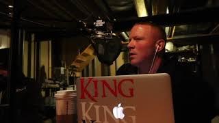 KING 810: KING TV (Episode 17)