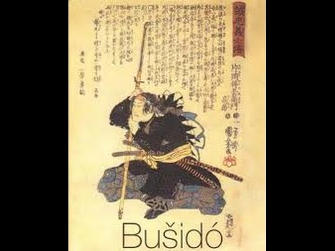 Hagakure The Book Of The Samurai Lesson No3 Being Faultless