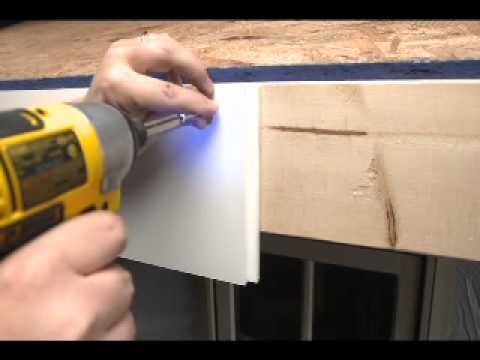 Versatex Pvc Trimboard And Expansion Contraction Tips
