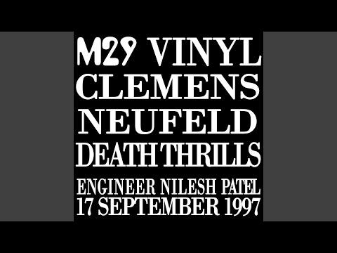 Death Thrills (Timeblind Remix)
