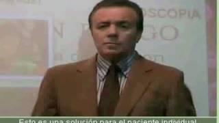 Cáncer se cura con Bicarbonato de Sodio Entrevista Dr. Tullio Simoncini 3/3 / LibertadExpresion