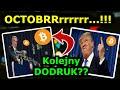Czy Cena Bitcoina UTONIE Po Wyborach w USA? Kryptowaluty i ...