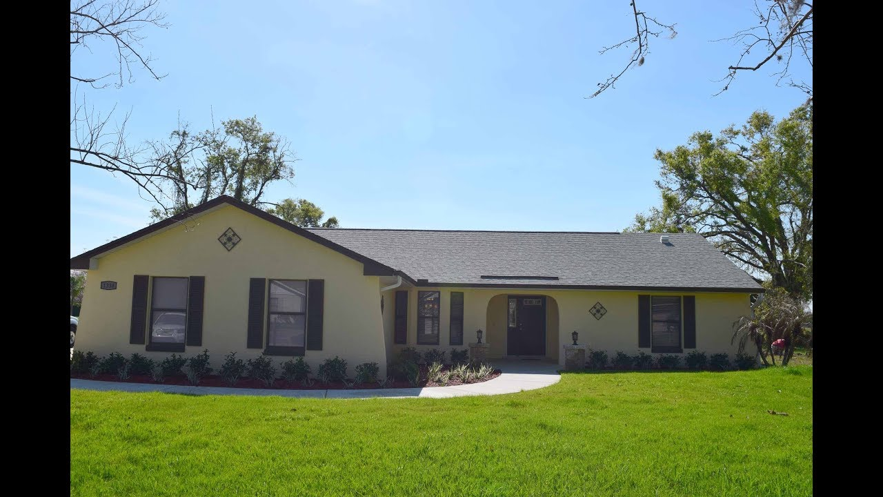 Central Florida Real Estate and Community News