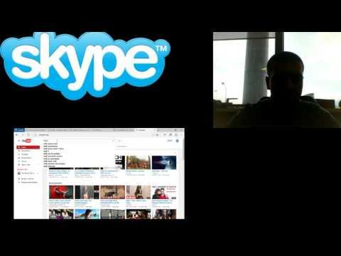 MKD Skopje Live Stream