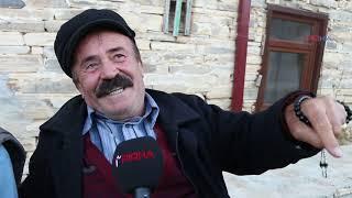 Alevi köyü Tuğut, AKP'ye oy çıkmadığı için 15 senedir hizmet alamıyor